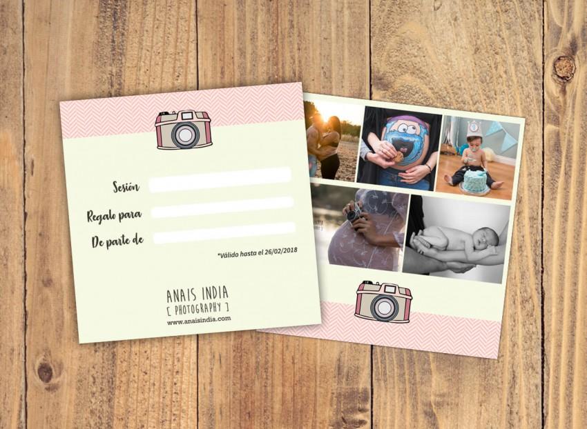 tarjeta-regalo-sesion-fotografia